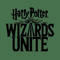 Wizards Unite - Inns