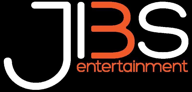 JIBS Entertainment