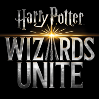 Wizards Unite: Tips and FAQs